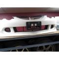 rsx bumper
