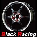 Black Racing
