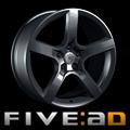 Five AD