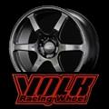 Volk Racing